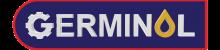 Germinol-01_1